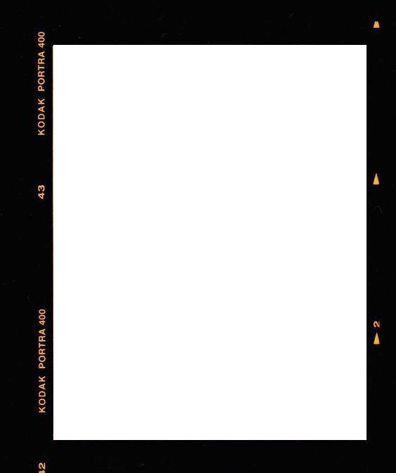 Pin Oleh Kinga Di Edit Photos Bingkai Polaroid Fotografi Pemula Tata Letak Foto