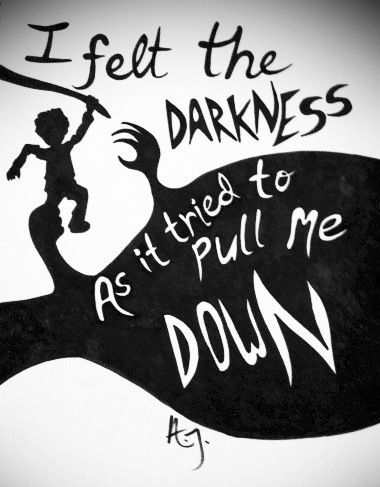 The Drug in Me is You - Falling in Reverse - Lyrics