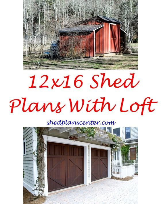 Freeshedplans12x16 10x10 Gable Shed Plans On Conctt Insulated Shed Plans Free12x16shedplanspdf Shed Tiny Ho Shed House Plans Shed Floor Plans Flat Roof Shed