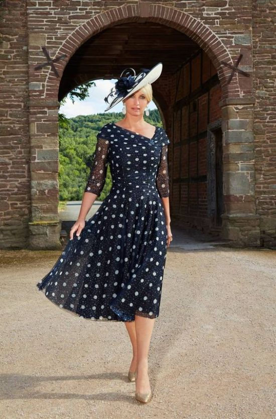 10 Mother Of The Bride Dresses That Are Perfect For A Spring Wedding Society19 Uk Mother Of Bride Outfits Mother Of The Bride Dresses Wedding Attire Guest