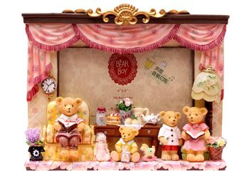 China OEM Teddy Bear Resin Photo Frame Manufacturer http://www.funnytoysgift.com/Resin-photo-frame-manufacturers-G-1674.html