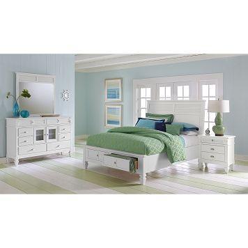 Bedroom Master Bedroom Value City Furniture Furniture 1 Charleston Bay