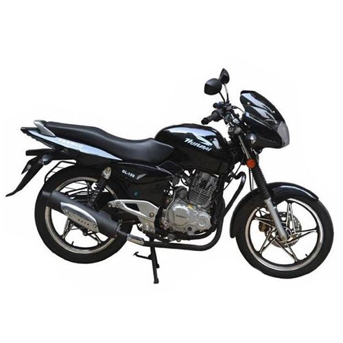Hyundai Bike Price In Bangladesh 2020 With Full Specifications