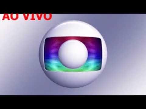 Globo Ao Vivo Agora Hd 24 Hrs Hoje Online Sempre Onde Assistir Globo Ao Globo Ao Vivo Assistir Tv Ao Vivo Tv Ao Vivo