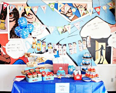 Blame It On The Toes: Jett's Airplane 1st Birthday Party & Dol Janchi!