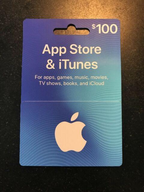 2019 Itune Gift Card Code Generator Free Itunes Gift Card Itunes Gift Cards Free Gift Card Generator