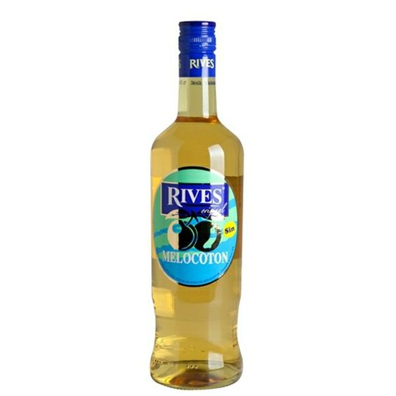 Esa bebida que vi en el arbol pero como me lleve la piña colada sin alcohol bueno otro dia me la compro
