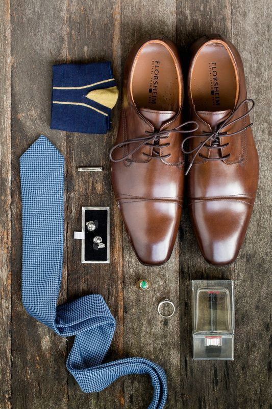 Accessories is like the last sparkle to the whole outfit. Fashion accessories not only represent the mens style but also the uniqueness of each individual. The accessorized outfit can show the characteristic of a man. Try to match the pocket square or gemstone crafts with your dapper daily idea. Find the nice fashion outfits for this season. #trendingclothes #howtobeagentleman #simplegift #nicefalloutfits  #personalizebracelet #styletip #azurorepublic #gemstonebracelet