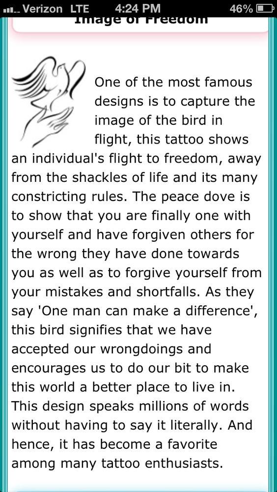 Carnelian Necklace, Peace Dove Pendant, Sterling Silver Dove Pendant ...