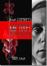 Michael. Diario di un destino tedesco - Joseph Goebbels