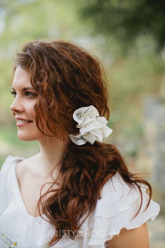 Eco-Friendly Farm Wedding inspiration from Historic Cedarwood | Cedarwood Weddings