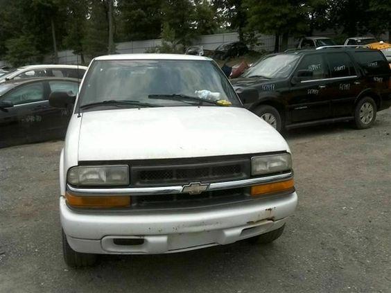 07 Dodge Caliber Fuse Box