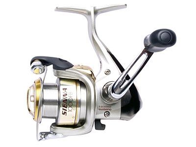Shimano Sienna Alltackle.com. Fishing Tackle Shop. Your Secure ...