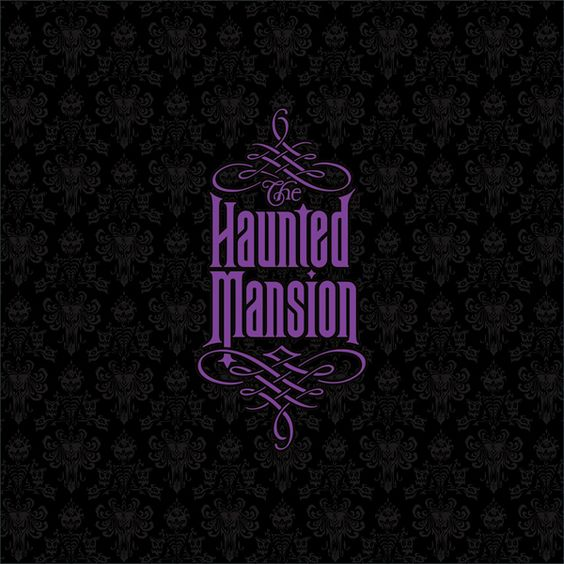 How to play the song from Disney's Haunted Mansion on your piano or keyboard
