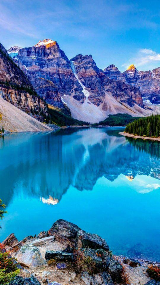 101 4k Mobile Backgrounds Hd Beautiful Nature Pictures Landscape Wallpaper Nature Wallpaper