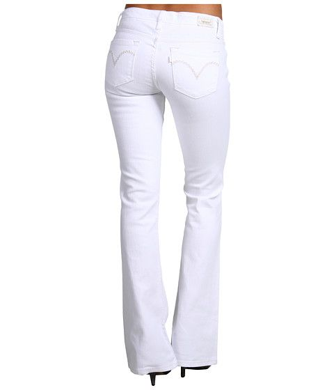 Shop Women's Jeans at American Eagle available in extended sizes. Choose from Jegging, High Waisted, Skinny and more in light and dark washes from America's favorite denim brand. #AEJeans.