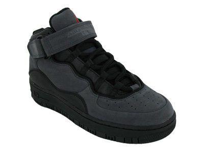 AJF 10 (Kids) Nike. $69.90. Save 33% Off!
