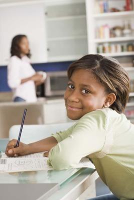How do you write a book 7th grade book report?