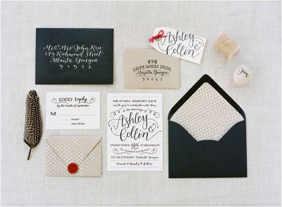 the-notwedding-bridal-show-alternative-ashley-buzzy-mchugh-invitation-suite