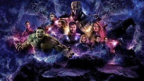 """Avengers Endgame 2019 À¸à¹€à¸§à¸™à¹€à¸ˆà¸à¸£ À¸ª À¹€à¸à¸™à¸"""" À¹€à¸à¸¡ À¸"""" À¸à¹€à¸§à¸™à¹€à¸ˆà¸à¸£ À¸ª À¸® À¹'ร À¸¡à¸²à¸£ À¹€à¸§à¸¥ À¸§à¸à¸¥à¹€à¸›à¹€à¸›à¸à¸£"""