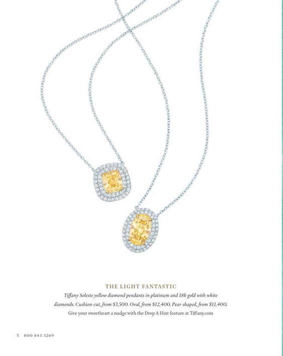 #ClippedOnIssuu de Tiffany Valentine's Day Mailer
