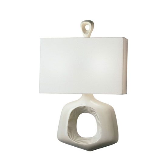 Reform Wall Sconce by Robert Abbey   RA-731