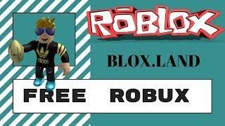 Free Robux Promo Codes Blox Land Roblox Promo Codes 2019 In