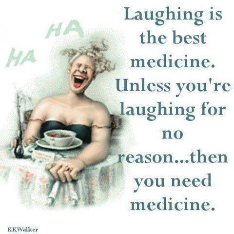 Dus lachen maar ha hahaaa............lbxxx.
