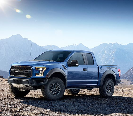 International Cxt The Overlooked Truck Suv Gotta Have