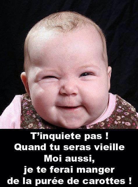 Images rigolotes  Les ramadanettes  FORUM Grossesse & bébé