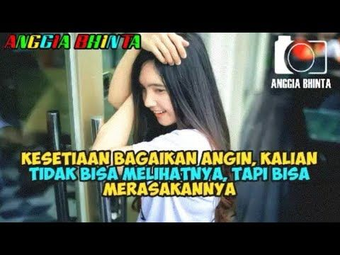 Kumpulan Quotes Cinta 21 Video Dan Youtube