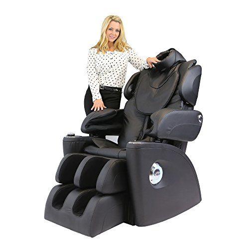 Titan Ti 7800 Full Body Massage Chair With Head Massager Massage Chair Shiatsu Massage Chair Perfect Chair