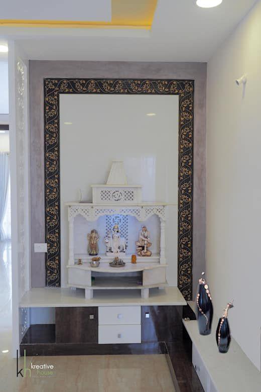 Room Tiles Design