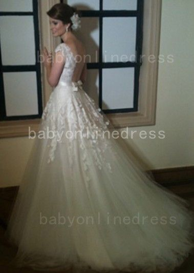 Visit Bride's Book for all your Wedding ideas tools and best Wedding Vendors at  http://www.brides-book.com