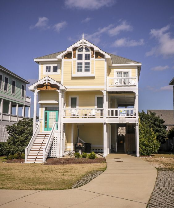 Pin On New 2019 Vacation Rental Homes
