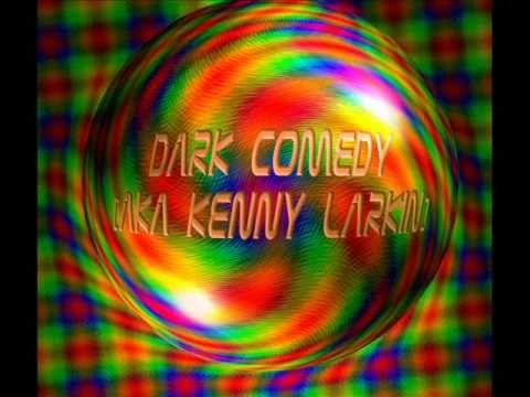 Dark Comedy Good God Youtube With Images Dark Comedy Comedy Dark