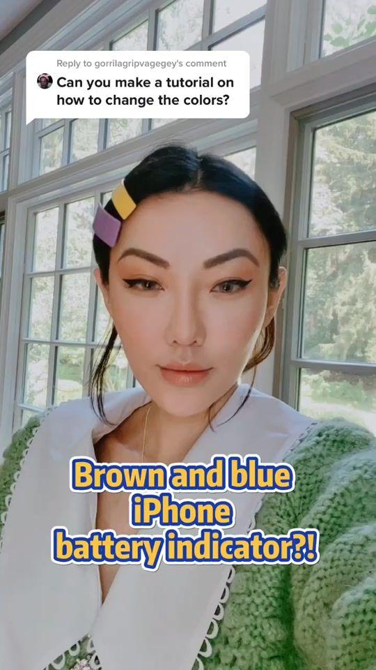Jessica Wang Jessicawangofficial Official Tiktok Watch Jessica Wang S Newest Tiktok Videos