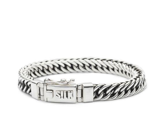 nice!: Bracelets Jewelry, Silk Bracelets, Silver Bracelets, Bracelet Vishnu, Jewelry Straps