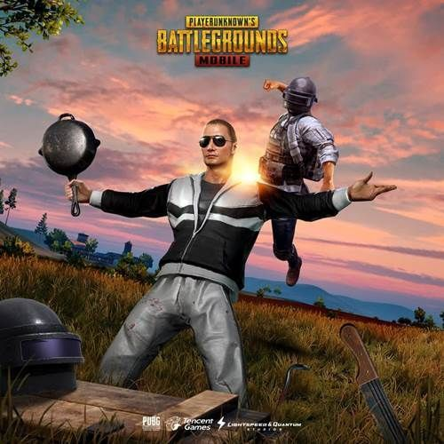 Latest Pubg Mobile Choose Your Story Hack On Iphone Ios Need Jailbroken Device Pubg Mobile Hack How To Get Unlimited Ios Games Tool Hacks Android Hacks