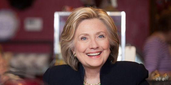 Hillary Clinton to lose presidential bid due to health issues?