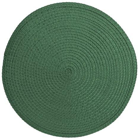 Tablett grön