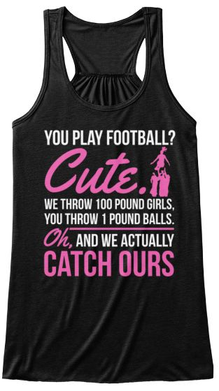 Cute - Cheerleader | Teespring. And you still think Cheerleading ISN'T a sport. Wow