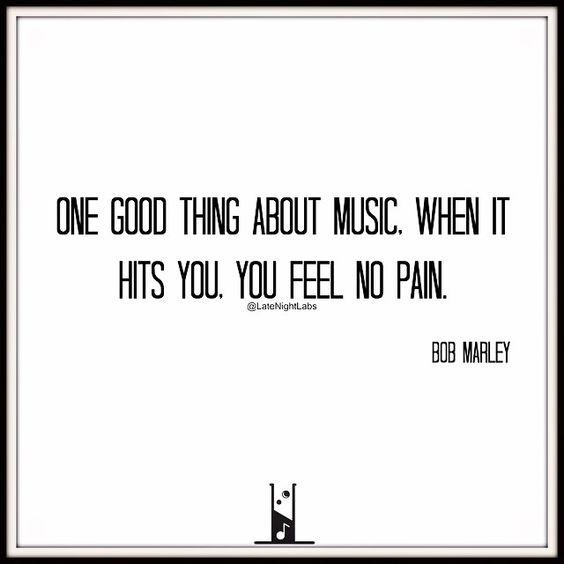 #musicquote #music #quote #MusicIsLife #quotes #UKmusic #LateNightLabs #LongLiveTheScene #happiness #blackandwhite #bobmarley #inspiration