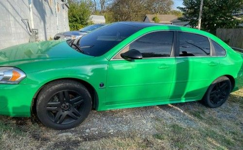For Sale By Owner In Nashville Tn Year 2010 Make Chevrolet