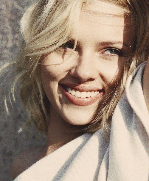 Scarlett Johansson chante Bonnie and Clyde avec Lulu Gainsbourg (à l'écoute