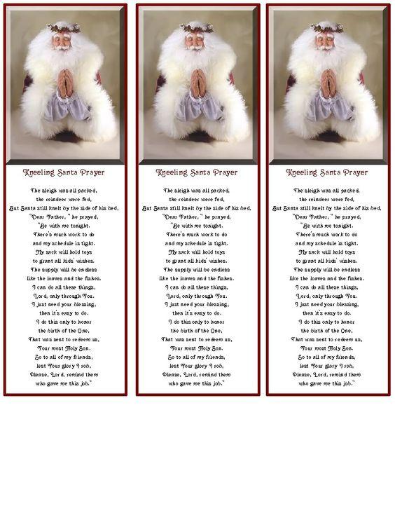 Photobucket christmas pinterest poem prayer and search