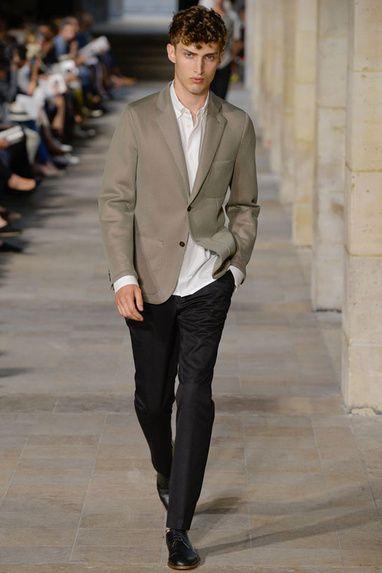 #Paris #fashion week#PFW www.youprobablylike.com #menswear #style #summer #fashionblog