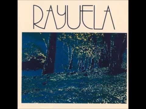 Rayuela - Rayuela (Full Album)- Rock Progresivo Arg 1978 - YouTube
