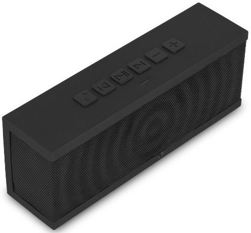 Noria SoundBlock Ultra Portable Wireless Bluetooth Speaker 3.0 $49.99 shipped! (list $135)