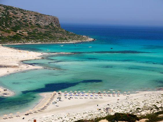 Ecotourisme en Grèce - Vidéo + astuces,bons plans,conseils!